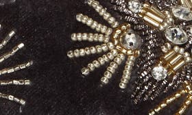 Grey Velvet swatch image