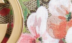 Multi/ Dry Rose swatch image