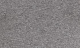 Grey/ Amethyst swatch image