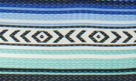 Fiesta swatch image