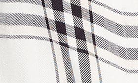 Town And Country Plaid swatch image