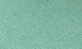 Mint Canvas swatch image
