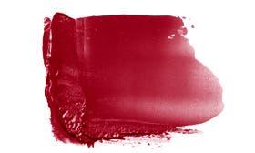 754 Joli Rouge swatch image