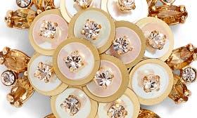 Gold Multi swatch image
