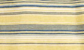 Stripe S990 swatch image