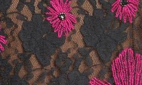 Black/ Rouge swatch image