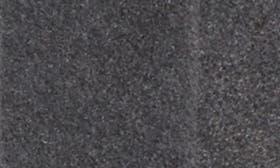 Charcoal/ Granite Fox swatch image