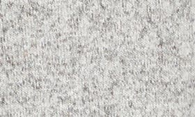 Grey Medium Heather swatch image