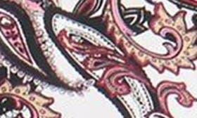 Roseberry swatch image