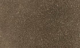 Light Tan Suede swatch image