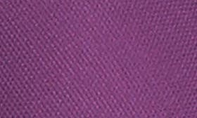 Purple Orchid/ Wine swatch image