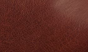 Caffe Leather swatch image