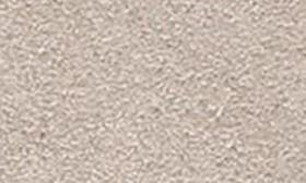 Cocco Suede swatch image