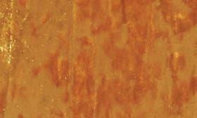 Brown Buckthorn swatch image