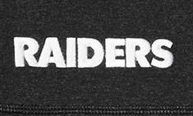 Raiders swatch image