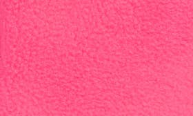 Ion Pink swatch image