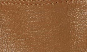 Cinnamon / Graphite Blue swatch image