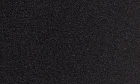 Black W/ Forge Grey swatch image