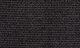 Tnf Black Texture swatch image