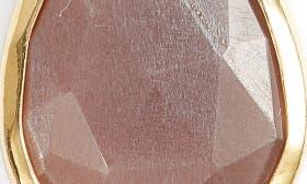 Brown Moonstone swatch image
