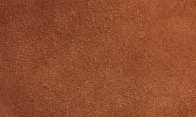Dark Snuff Leather swatch image