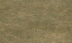 Duffel Bag swatch image