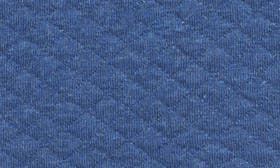 Skipper Blue swatch image