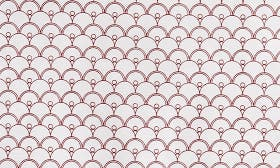 Cupola Rust swatch image