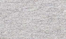 Light Grey swatch image