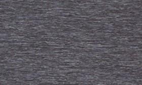 Black/ Black/ Graphite swatch image