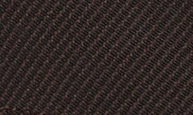Chocolate Fabric swatch image