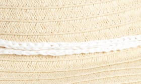 Natural Combo swatch image