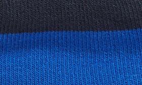 Cosmic Blue/ Cobalt Blue swatch image