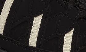 Black/ Cream swatch image