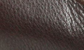 Moro Leather swatch image
