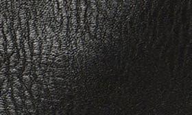 Black/ Grey swatch image