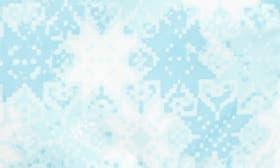 Origin Blue Snowflake swatch image