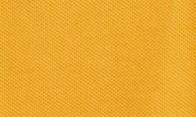 Amber Yellow swatch image