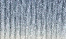 Blue/ White swatch image