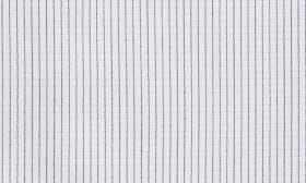 Grey Micro swatch image