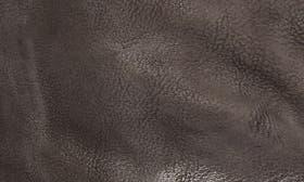 Smoke Grey swatch image