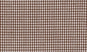 Taupe Houndstooth swatch image