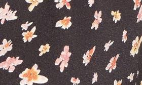 Blossom swatch image