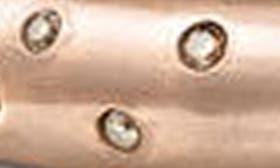 Cognac/ Diamond swatch image