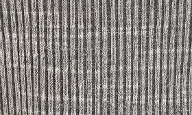 Grey Dark Charcoal swatch image