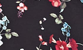 Floral Allure swatch image