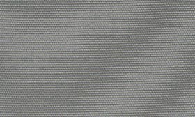 Steel Plaid swatch image