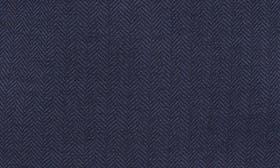 Midnight Navy / Reflective swatch image