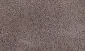 Gray Suede swatch image