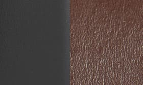 Black/ Brown swatch image